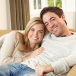 совместимость супругов