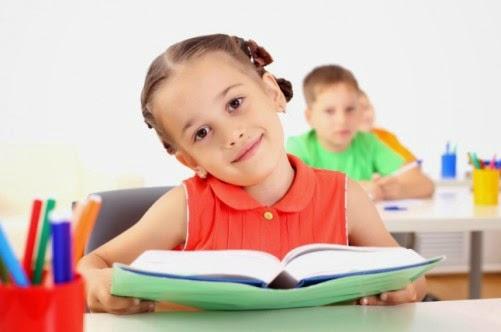 картинки младших школьников внимание