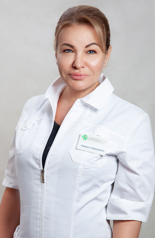 oksana-barkarova-bbtape